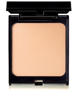 The Sensual Skin Powder Foundation