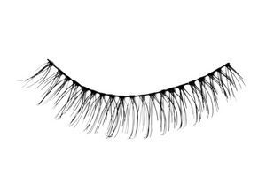 The Starlet Lash Set