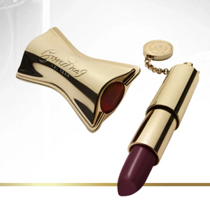 BOND NO. 9 REFILLABLE LIPSTICK