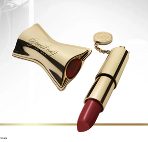 Refillable Lipstick - Millo Jewelry