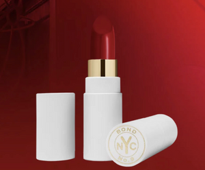 BOND NO. 9 LIPSTICK REFILL