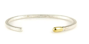 The Match Bangle - Millo Jewelry