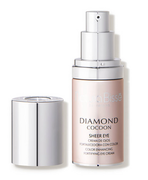 Diamond Cocoon Sheer Eye