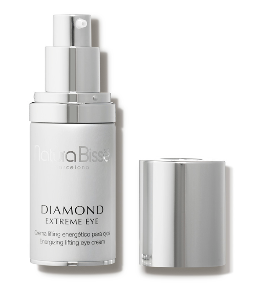 Diamond Extreme Eye (0.8 oz.)