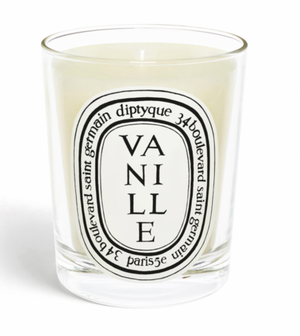 Standard Size Candle - Millo Jewelry