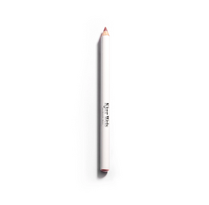 Lip Pencils - Millo Jewelry