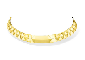 Python Mini Choker - Millo Jewelry