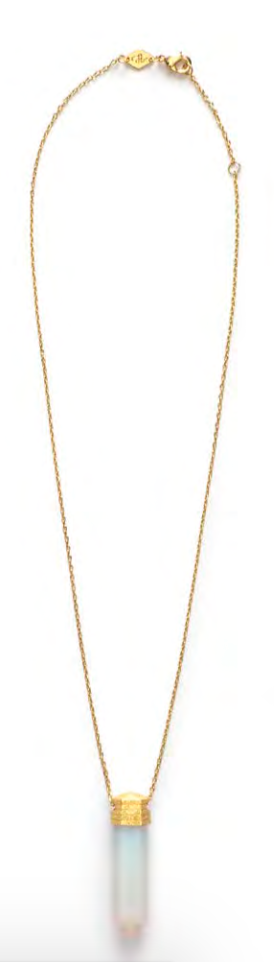 L.A. Spirit Necklace - Millo Jewelry