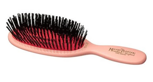 Child Hair Brush (CB4) - Millo Jewelry