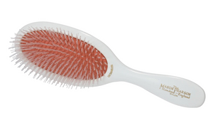 Detangler Nylon Brush