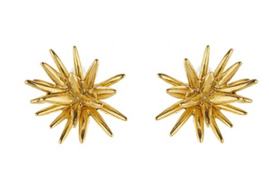 Star Earrings - Millo Jewelry