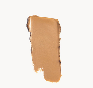 Cream Foundation