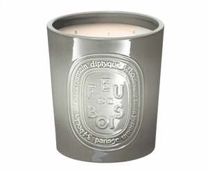 Interior & Exterior Candle - Millo Jewelry