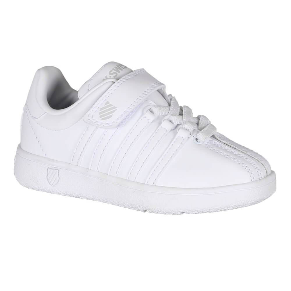 Tenis Classic VN INF