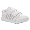 Tenis Kid Court INF
