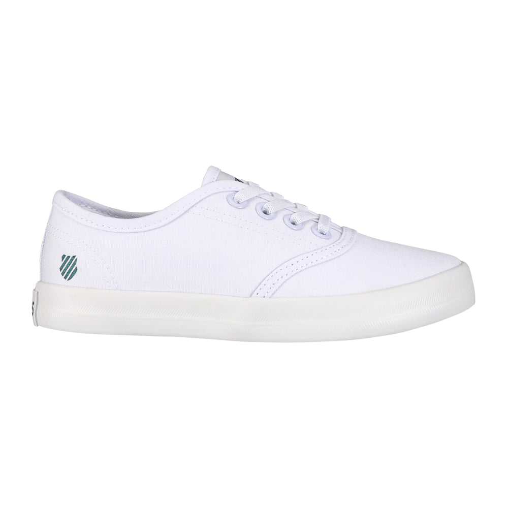 Tenis Beverly Chic CH