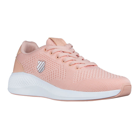 Tenis Beverly Plataform