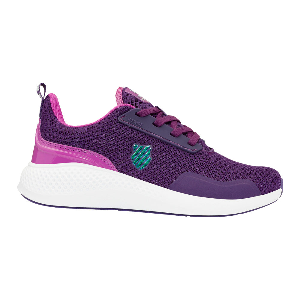 Tenis Force Ultra