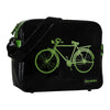 Bolsa INK Bicycle