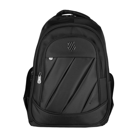 Mochila Luces Kit