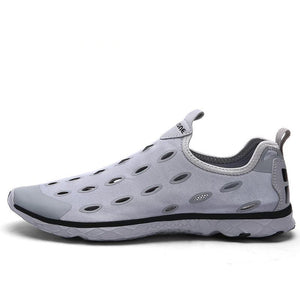 360° Breathable Sports Shoes