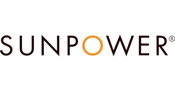 SunPower Launches Most Powerful Residential Solar Panels