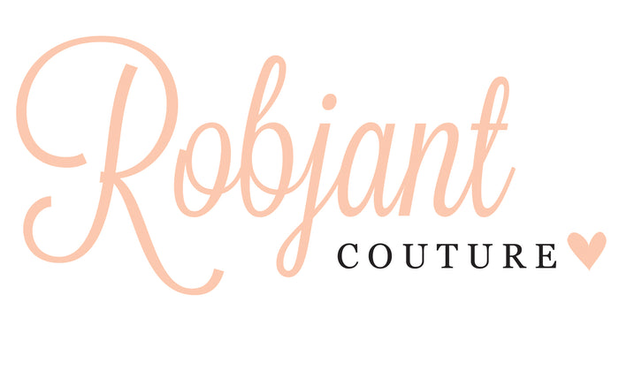 Robjant Couture