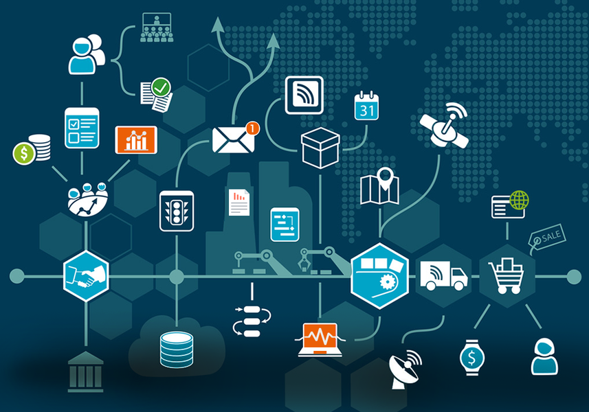WHAT IS IOT? HOW CAN IT CONTRIBUTE TO VOIP?