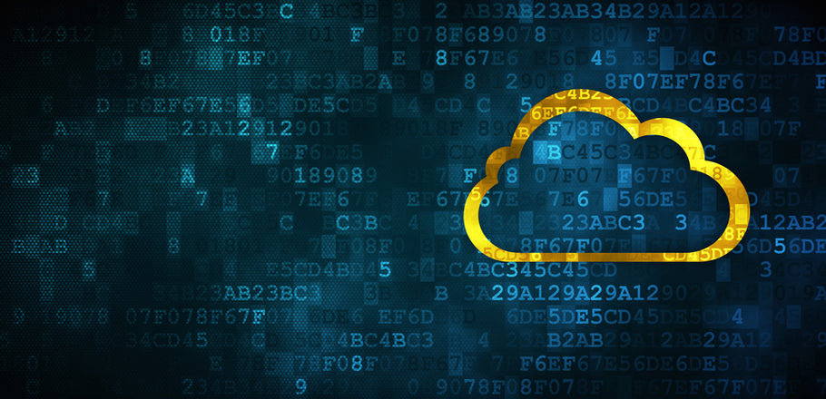 Seven Key Cloud Communications Trends to Watch