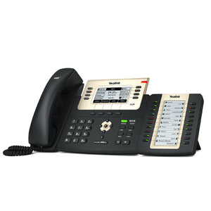 Yealink EXP20 IP Phone Module