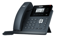 Load image into Gallery viewer, Yealink  SIP-T40P 6 Line Ultra-elegant Gigabit Phone