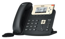 Load image into Gallery viewer, Yealink SIP-T23G IP Phone for (T2 Series)