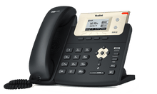 Load image into Gallery viewer, Yealink SIP-T21P E2 IP Phone for (T2 Series)