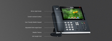Load image into Gallery viewer, Yealink SIP-T48S  IP Phone