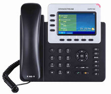 Load image into Gallery viewer, Grandstream GXP2140 Phone