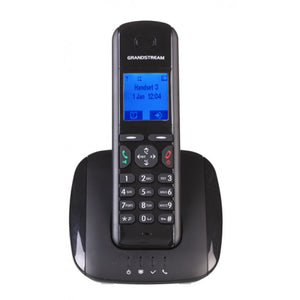 Grandstream DP715 DECT Phone