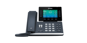 Yealink  SIP-T54W  Prime Business Phone (T5 Series)