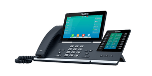 Yealink  SIP-T57W  Prime Business Phone (T5 Series)