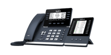 Load image into Gallery viewer, Yealink  SIP-T53W  Prime Business Phone (T5 Series)
