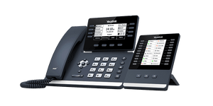 Yealink  SIP-T53W  Prime Business Phone (T5 Series)