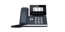 Load image into Gallery viewer, Yealink  SIP-T53 Prime Business Phone (T5 Series)