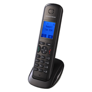 Grandstream DP710 DECT Wireless Handset