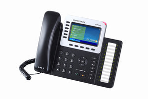 Grandstream GXP2160 6-Line IP Phone