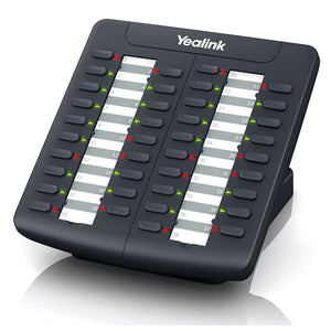 Yealink Expansion Module without Display