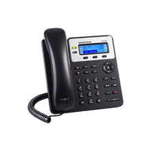 Load image into Gallery viewer, Grandstream GXP1620/GXP1625 2-Line IP Phone