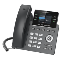 Load image into Gallery viewer, Grandstream GRP2613 Carrier-grade IP Phone