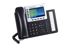Load image into Gallery viewer, Grandstream GXP2160 6-Line IP Phone