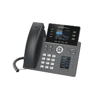 Load image into Gallery viewer, Grandstream GRP2614 Carrier-grade IP Phone
