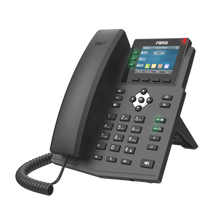 Load image into Gallery viewer, Fanvil  X3U Enterprise IP Phone