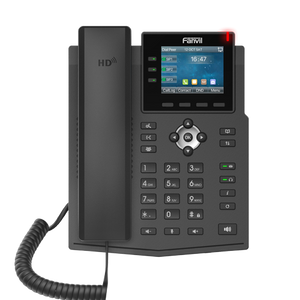 Fanvil  X3U Enterprise IP Phone